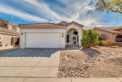 Photo of 3925 W Tonopah Drive, Glendale, AZ 85308 (MLS # 5886811)