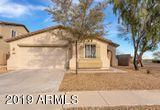 Photo of 26667 N 175th Lane, Surprise, AZ 85387 (MLS # 5886826)