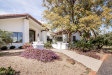 Photo of 6530 N Mountain View Drive, Paradise Valley, AZ 85253 (MLS # 5886828)