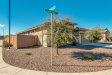 Photo of 4361 W South Butte Road, Queen Creek, AZ 85142 (MLS # 5886846)
