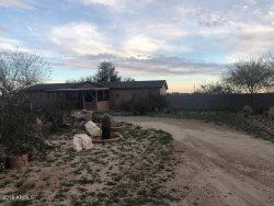 Photo of 19743 W Palm Lane, Buckeye, AZ 85396 (MLS # 5886862)