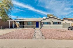 Photo of 7830 E Belleview Street, Scottsdale, AZ 85257 (MLS # 5886875)