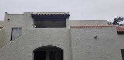 Photo of 4730 W Northern Avenue, Unit 2163, Glendale, AZ 85301 (MLS # 5886877)