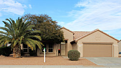 Photo of 16366 W Willow Creek Lane, Surprise, AZ 85374 (MLS # 5886879)