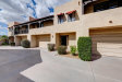 Photo of 10235 N 31st Street, Unit 18, Phoenix, AZ 85028 (MLS # 5886905)