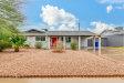 Photo of 103 E Pierce Street, Tempe, AZ 85281 (MLS # 5886909)