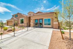 Photo of 4013 N 293rd Drive, Unit 1033, Buckeye, AZ 85396 (MLS # 5886912)
