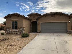 Photo of 17689 W Hadley Street, Goodyear, AZ 85338 (MLS # 5886938)
