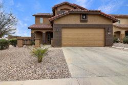 Photo of 23821 W Wilson Street, Buckeye, AZ 85396 (MLS # 5886945)