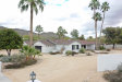 Photo of 6517 N 60th Street, Paradise Valley, AZ 85253 (MLS # 5886956)