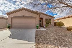 Photo of 1102 S Vegas Street, Mesa, AZ 85208 (MLS # 5886969)
