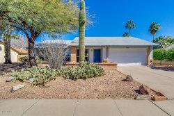 Photo of 1401 N Miller Street, Mesa, AZ 85203 (MLS # 5886987)