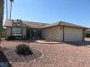 Photo of 4613 E Bohl Street, Phoenix, AZ 85044 (MLS # 5886989)