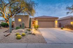 Photo of 7025 E Stone Raven Trail, Scottsdale, AZ 85266 (MLS # 5887003)