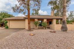 Photo of 1809 S Standage Circle, Mesa, AZ 85202 (MLS # 5887007)