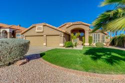 Photo of 7440 E Kiowa Avenue, Mesa, AZ 85209 (MLS # 5887009)