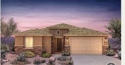 Photo of 21147 N 260th Drive, Buckeye, AZ 85396 (MLS # 5887010)
