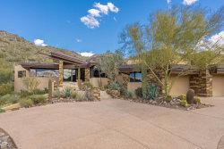 Photo of 10500 E Lost Canyon Drive, Unit 21, Scottsdale, AZ 85255 (MLS # 5887018)