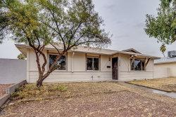 Photo of 3356 W Mauna Loa Lane, Phoenix, AZ 85053 (MLS # 5887043)