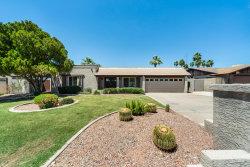 Photo of 648 E Hearn Road, Phoenix, AZ 85022 (MLS # 5887050)