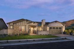 Photo of 8119 S 31st Terrace, Phoenix, AZ 85042 (MLS # 5887052)