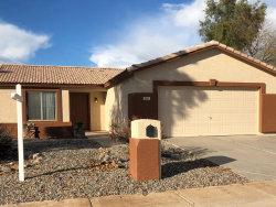 Photo of 804 E Long Avenue, Buckeye, AZ 85326 (MLS # 5887054)