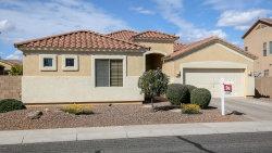 Photo of 13014 W Campbell Avenue, Litchfield Park, AZ 85340 (MLS # 5887058)