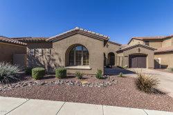 Photo of 8436 S 21st Place, Phoenix, AZ 85042 (MLS # 5887065)