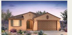 Photo of 26052 W Matthew Drive, Buckeye, AZ 85396 (MLS # 5887069)