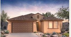 Photo of 26068 W Quail Avenue, Buckeye, AZ 85396 (MLS # 5887074)