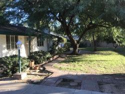 Photo of 6217 N 7th Avenue, Phoenix, AZ 85013 (MLS # 5887081)