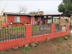 Photo of 3919 W Lincoln Street, Phoenix, AZ 85009 (MLS # 5887085)