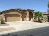 Photo of 21435 E Via Del Rancho --, Queen Creek, AZ 85142 (MLS # 5887092)