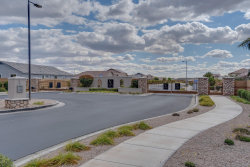 Photo of 3328 E Rochelle Street, Mesa, AZ 85213 (MLS # 5887096)