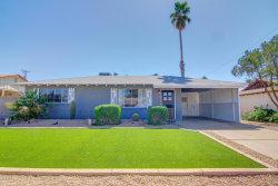 Photo of 1123 E Las Palmaritas Drive, Phoenix, AZ 85020 (MLS # 5887115)