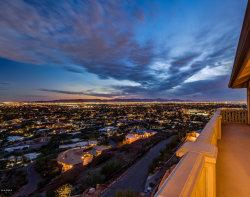 Photo of 4926 E Red Rock Drive, Phoenix, AZ 85018 (MLS # 5887117)