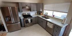 Photo of 1601 W Rosemonte Drive, Phoenix, AZ 85027 (MLS # 5887122)