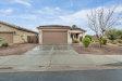 Photo of 41437 N Cherry Street, San Tan Valley, AZ 85140 (MLS # 5887124)