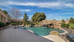 Photo of 16364 W Durango Street, Goodyear, AZ 85338 (MLS # 5887126)