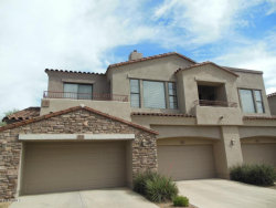 Photo of 19550 N Grayhawk Drive, Unit 2021, Scottsdale, AZ 85255 (MLS # 5887128)