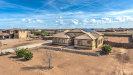 Photo of 22923 E Mccowan Court, Queen Creek, AZ 85142 (MLS # 5887135)