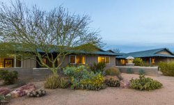 Photo of 5656 E Lewis Avenue, Scottsdale, AZ 85257 (MLS # 5887139)