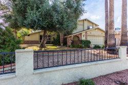 Photo of 3371 W Grandview Road, Phoenix, AZ 85053 (MLS # 5887140)