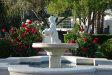 Photo of 5101 N Casa Blanca Drive, Unit 12, Paradise Valley, AZ 85253 (MLS # 5887144)