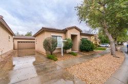Photo of 7651 E Boise Street, Mesa, AZ 85207 (MLS # 5887153)