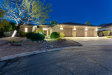 Photo of 15413 N 110th Street, Scottsdale, AZ 85255 (MLS # 5887155)