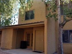 Photo of 3511 E Baseline Road, Unit 1170, Phoenix, AZ 85042 (MLS # 5887159)