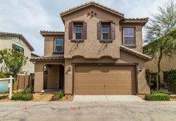 Photo of 16417 W Latham Street, Goodyear, AZ 85338 (MLS # 5887166)
