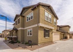 Photo of 16605 W Culver Street, Goodyear, AZ 85338 (MLS # 5887168)