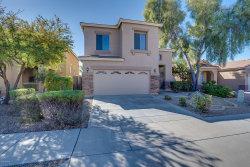 Photo of 2527 W Preserve Way, Phoenix, AZ 85085 (MLS # 5887179)